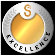 Excellence GarageScore